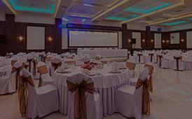 Banquet & Conferences