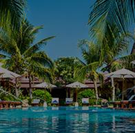 Hotels & Resorts